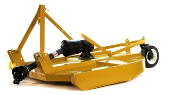 3 Point Hitch Rotary Cutters